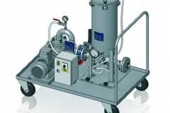 Seite-12-Filteranlage-acuraMobil-Oil