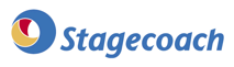 Stagecoach, a Siga Filtration customer