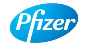 Pfizer, a Siga Filtration customer
