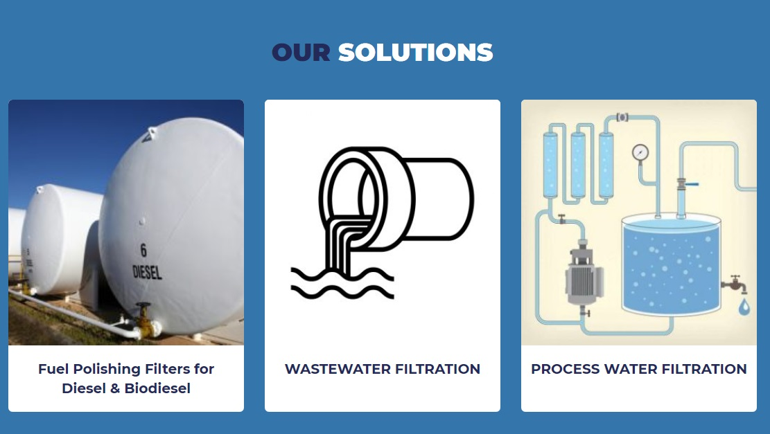 industrial inline filters UK filter bags filtration socks mesh wire baskets bespoke manufacturer custom supplier